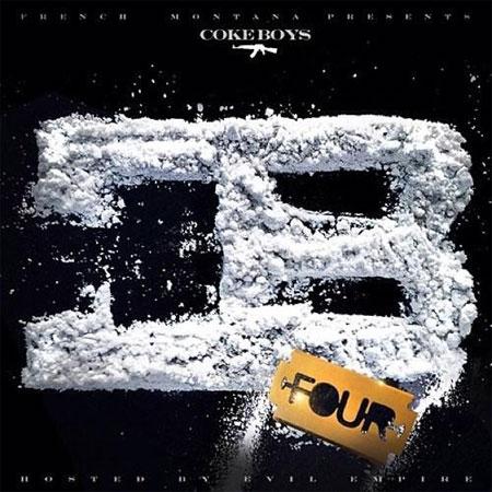 coke-boyz-four