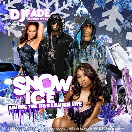 dj-fade-snow-ice