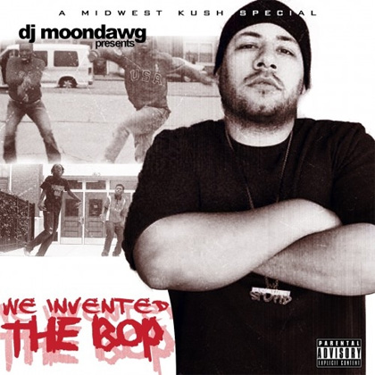 dj-moondawg-we-invented-bop