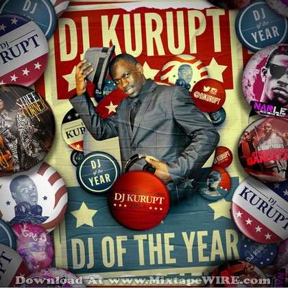 dj-of-the-year-2014