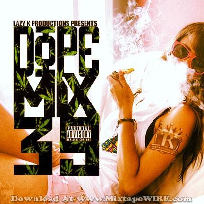 dope-mix-39