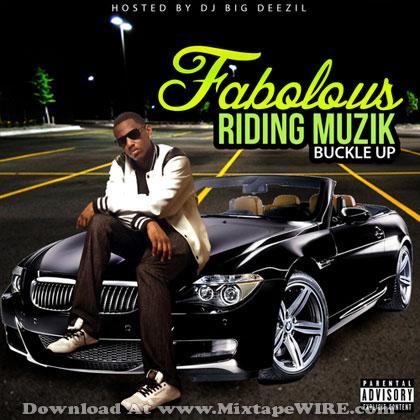 fabolous-riding-muzika