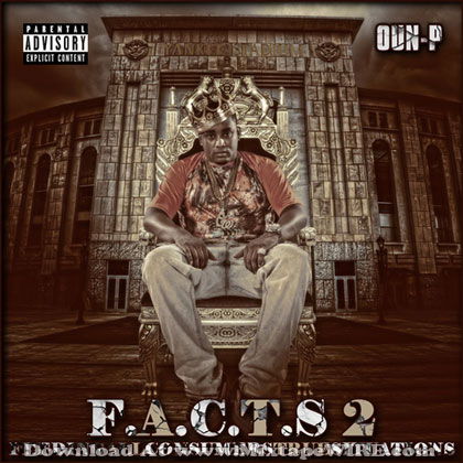 facts-2