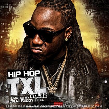hip-hop-txl-32