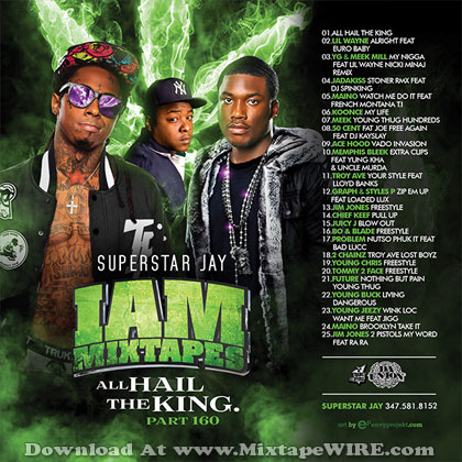 i-am-mixtapes-160