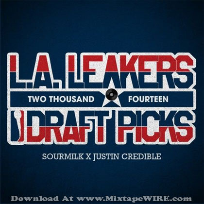 la-leakers-the-2014-draft-picks