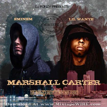 marshall-carter