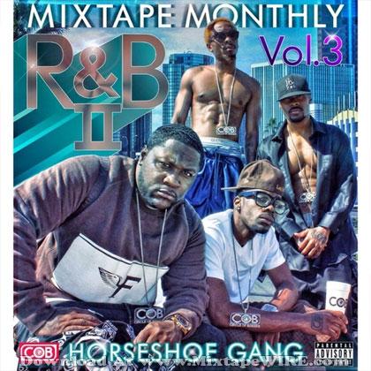 mixtape-monthly-vol-3