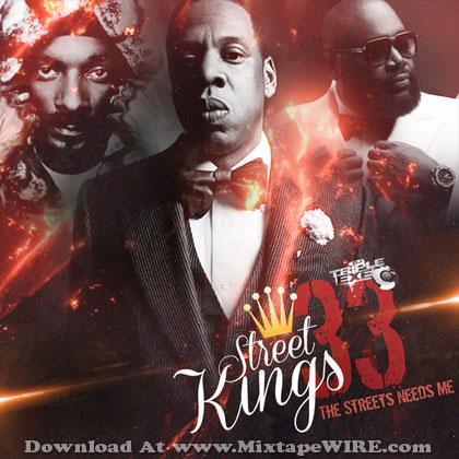 street-kings-33