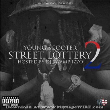 street-lottery-2