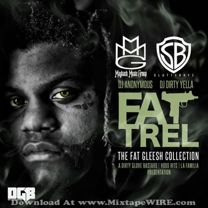 the-fat-gleesh-collection