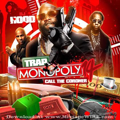 trap-monopoly-14