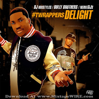 twrappers-delight