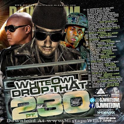 whiteowl-drop-that-230