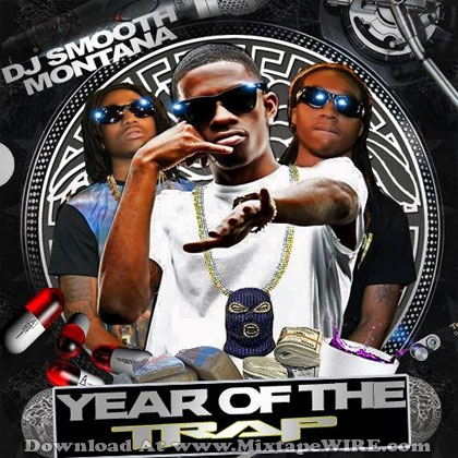 year-of-the-trap