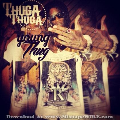young-thug-thuga-thuga