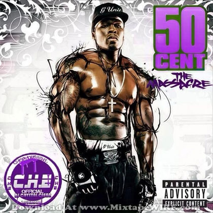 50-cent-the-massacre-choped-up-remix
