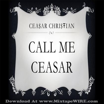 Call-me-Ceasar