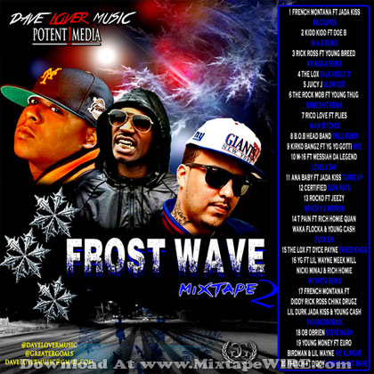 Frost-Wave-2