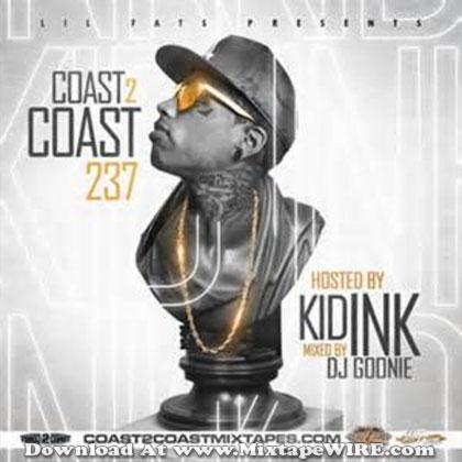 Kid-Ink-Coast-2-Coast-237