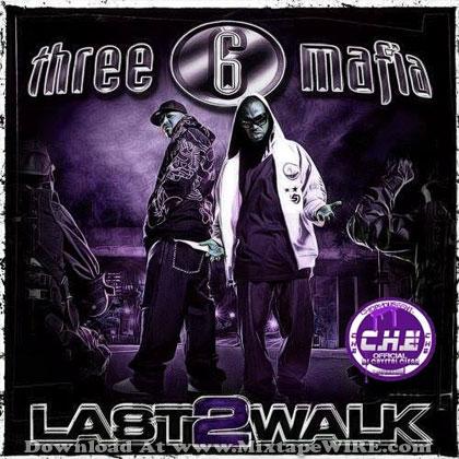 Last-2-walk-remix
