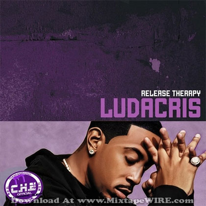 Ludacris-Release-Therapy-Choped-Up-Remix