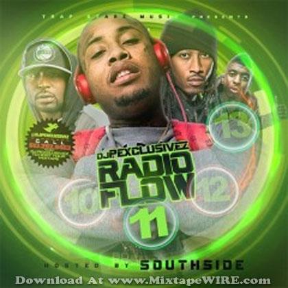 Radio-Flow-11