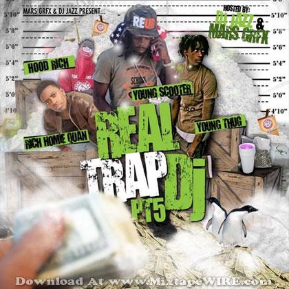 Real-Trap-Dj-Pt-5
