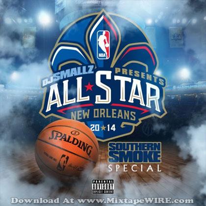 Southern-Smoke-All-Stars-2014