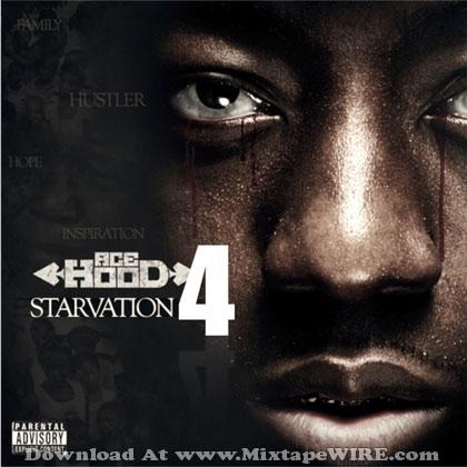 Starvation-4