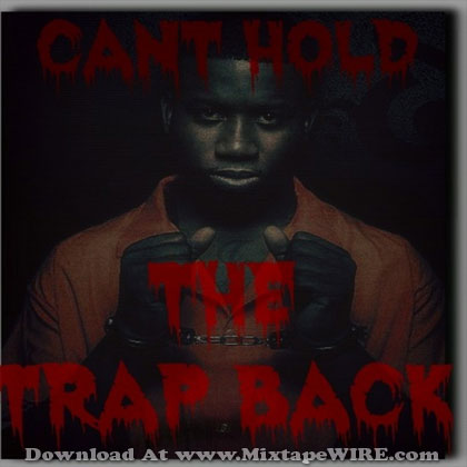 cant-hold-the-trap-back