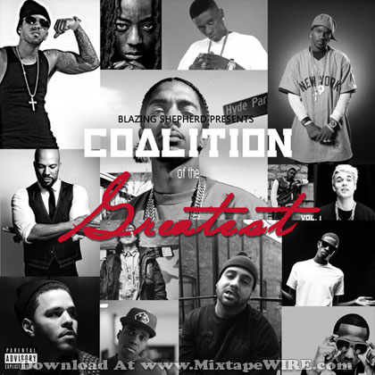 coalition-of-the-greatest-vol-1