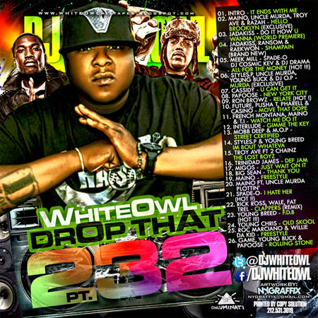 dj-whiteowl-drop-that-232
