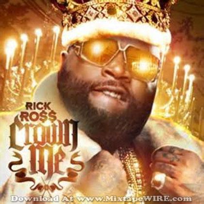 rick-ross-crown-me-2