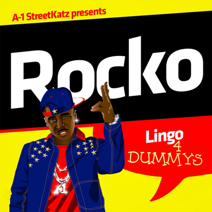 rocko-lingo-4-dummys-mixtape
