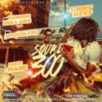 sosa-music-27