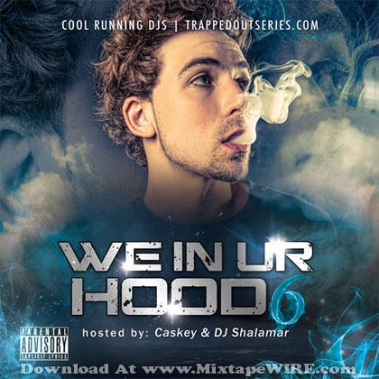 we-in-ur-hood-6
