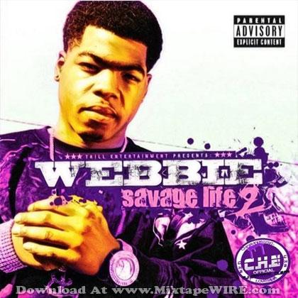 webbie-saavage-life-2-Choped-up-remix