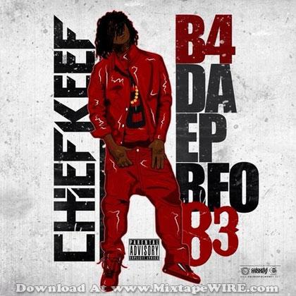 B4-Da-Ep-BFO-B3