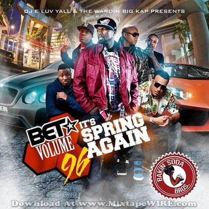 Bet-The-Street-Vol-96