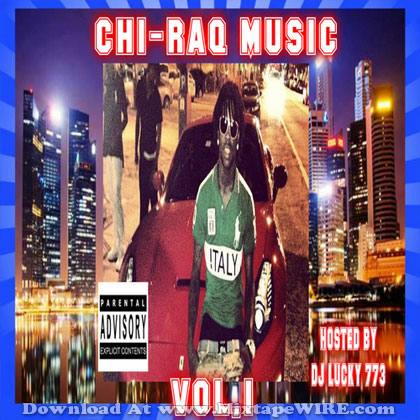 Chi-Raq-Music-Vol-1