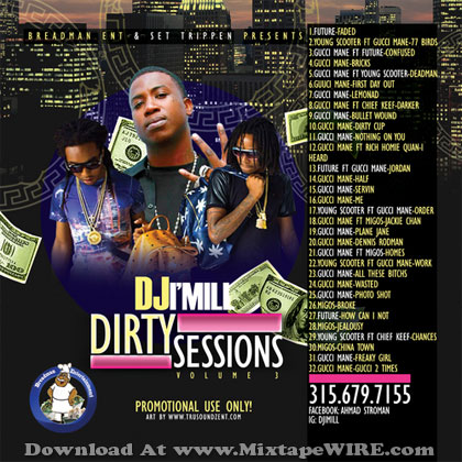 Dirty-Sessions-Vol-3