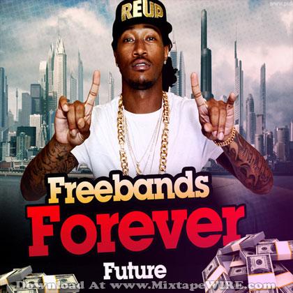 Future-Freebands-Forever