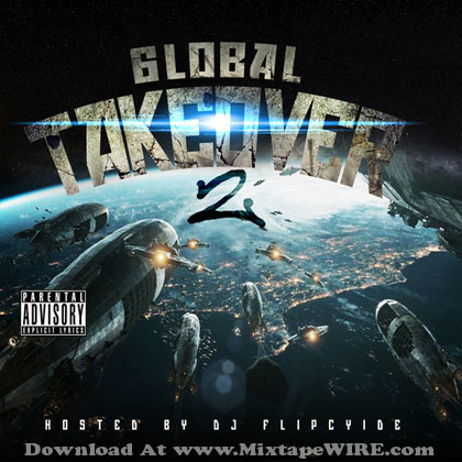 Global-Takeover-2