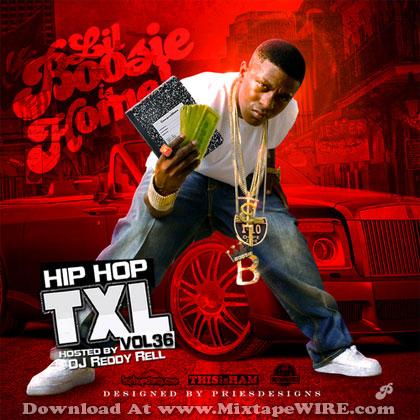 Hip-Hop-TXL-Vol-36