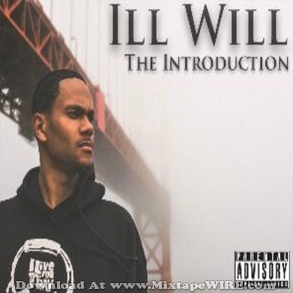 Ill-Will-The-Introduction