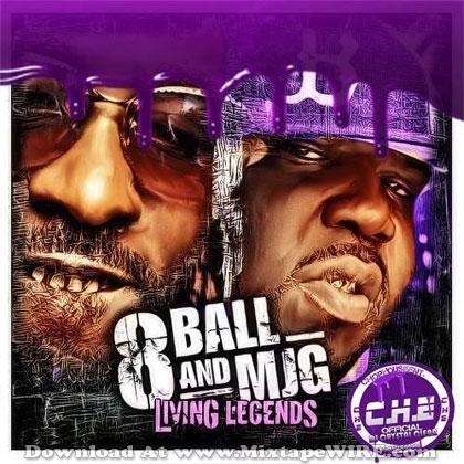 Living-Legends-Chopped-Up-Remix
