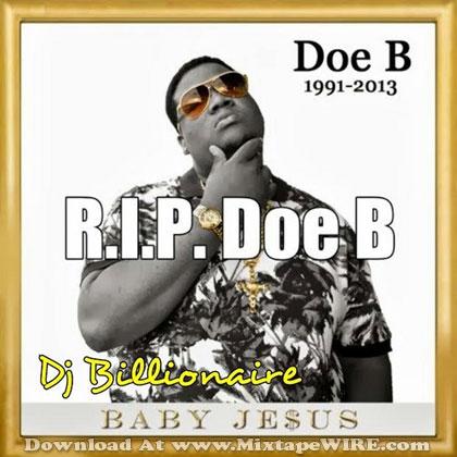 RIP-Doe-B