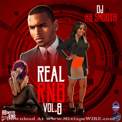 Real-RnB-8