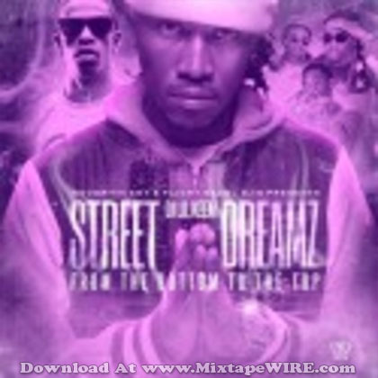 Street-Music-1